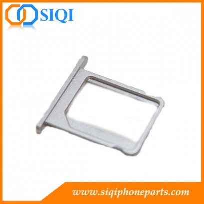 SIM card tray for iPad, replace for Apple iPad card tray, SIM card holder iPad 3, Sim card tray replacement, SIM card holder wholesale
