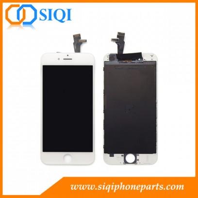 para el iphone pantalla de 6 de reemplazo, para el iphone 6 reemplazo de vidrio, pantalla para el iphone 6, sustituir para el iphone 6 pantalla, para el iphone 6 lcd