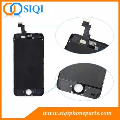 iPhone 5cのデジタイザの交換,iPhoneの5Cの画面交換,iPhone 5cの液晶画面の交換のためのiPhone 5cと,iPhoneの5C用の画面,LCD用