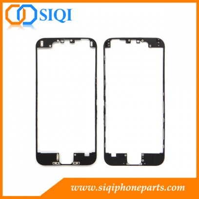 marco iphone 6, iphone 6 marco de aluminio, marco para el iphone 6, iphone 6 marco lcd, iphone bastidor 6 de reemplazo