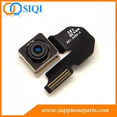 iphone 6 caméras, iphone 6 caméra remplacement, iphone remplacement de l'appareil photo, caméra arrière de l'iphone, iphone caméra 6 de remplacement