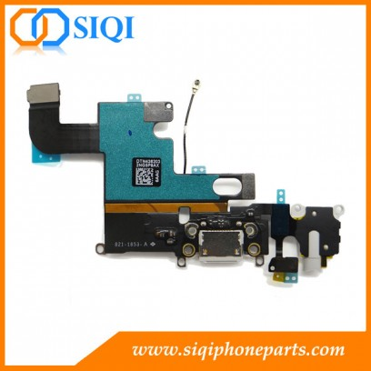 dock iphone cargador, iphone 6 dock cargador, cargador del muelle iphone, iphone 6 cargador del muelle, 6 iphone cargador del muelle