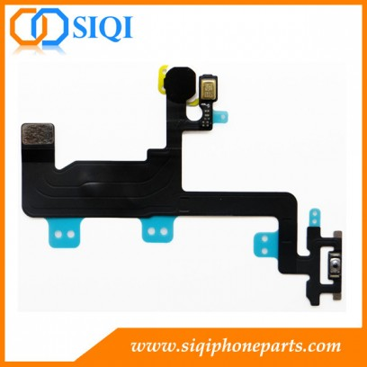 replacement for iphone 6 power flex, power flex cable for iphone 6, power flex cables, power flex for iphone 6, power flex cable