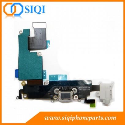 iphone 6プラスドック充電器,iphone 6プラス充電ポート,最高のiPhone 6プラス充電ドック,iphone 6プラスドッキング充電器,iphone 6プラスポートフレックスケーブルを充電