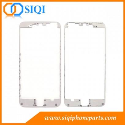 iphone 6 plus le remplacement de châssis, iphone 6 plus écran LCD, iphone 6 et écran cadre, iphone 6 plus remplacement cadre, cadre pour l'iphone 6 plus