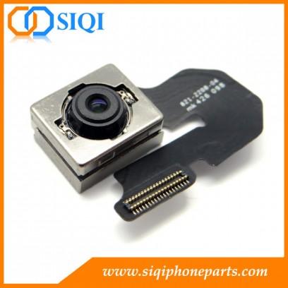 apple iphone 6 más cámara, cámara para el iphone 6 más, iphone 6 más cámara de repuesto, cámara trasera iphone, cámara del iphone 6 más