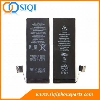 batería iphone reemplazo, 5s iphone batería de repuesto, batería iPhone de Apple, reemplace la batería 5s iphone, iphone 5s costo de reemplazo de la batería
