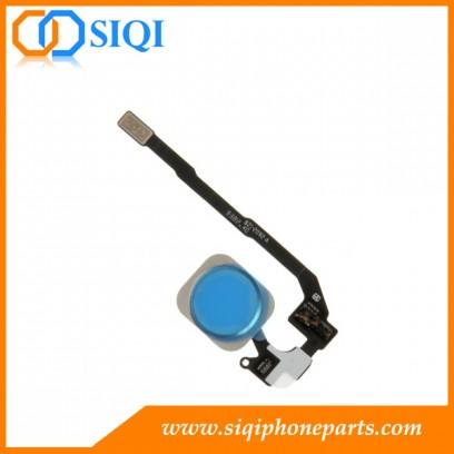 5Sのホームボタンアセンブリ,中国のiPhoneの5Sのホームボタンフレックス,iPhoneの5Sのホームボタンフレックスアセンブリ,AppleのiPhoneの5Sホームアセンブリ,iPhoneの5Sホームアセンブリ