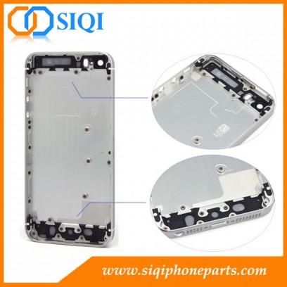 バックカバーiPhoneの5S,カバー,iPhoneの5Sがカバー,背面カバー5S iPhone 5S iPhone,住宅5S iphone