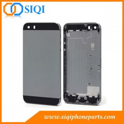 バックカバーiPhoneの5S,住宅交換5S iPhoneは,iPhoneの5Sはバックハウジング,バックiPhoneの5S交換の場合,iPhoneの5Sをカバー