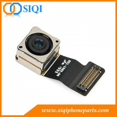 caméra de l'iPhone 5s, 5s iphone caméra arrière, 5s caméra arrière iphone, caméra arrière de l'iphone, 5s iphone remplacement de la caméra arrière
