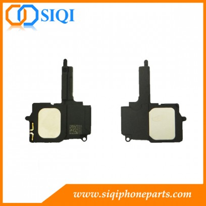 altavoz iphone, el reemplazo del altavoz iphone, 5s iphone altavoz, 5s iphone reparación de altavoces, 5s iphone recambio altavoz