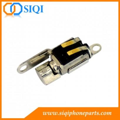 iphone 5sバイブレーター、振動モーター、iphone用振動モーター、iphone 5s振動モーター、iphone用振動モーター