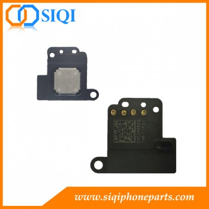 iPhoneの耳のスピーカー,iPhoneの5Sイヤースピーカーの交換,iPhoneの5Sイヤホンスピーカ,イヤホンスピーカのiPhoneの5S,5Sイヤースピーカー