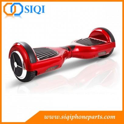Balance scooter, scooter électrique auto-balance, scooter auto-balance de roue 2, scooter Smart Balance, bluetooth de scooter Balance