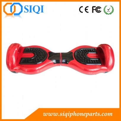 Drifting scooter, China electric scooter, balancing scooter, electric skateboard, electric scooter wholesale