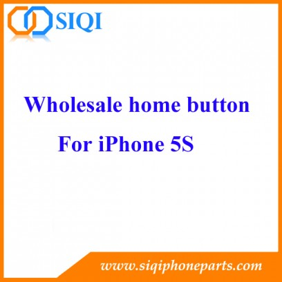home button iphone 5s, iphone 5s button, iphone home button replacement, 5s home button, iphone 5s home button repair
