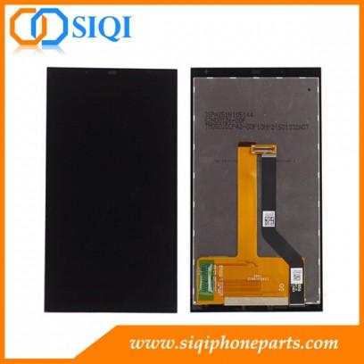 Ecran LCD pour HTC Desire 626, Grossiste pour Desire 626 LCD, Pour le remplacement des écrans HTC 626, Ecran LCD pour Desire 626, Pour la réparation de votre HTC 626 LCD