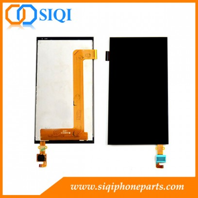 Screen for HTC Desire 620, China LCD display for HTC 620, LCD replacement for HTC 620, LCD for HTC Desire 620 repair, HTC 620 Screen from China