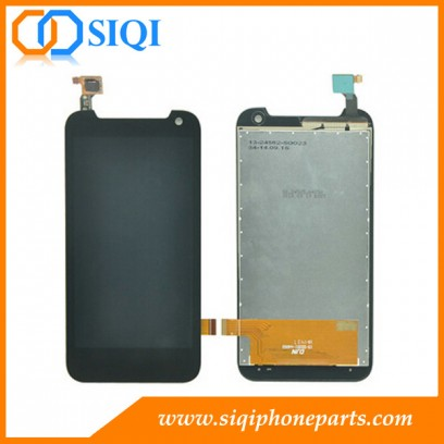 LCD digitizer for HTC Desire 310, LCD replacement for HTC 310, For HTC desire D310 screen repair, HTC 310 LCD touch screen, LCD display For Desire 310