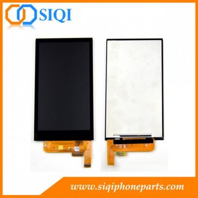 HTCの欲望510用の液晶画面, HTC510修理部品,HTCの欲望510用LCDの交換,HTC510用LCDデジタイザー,HTCの欲望510 LCDタッチアセンブリ