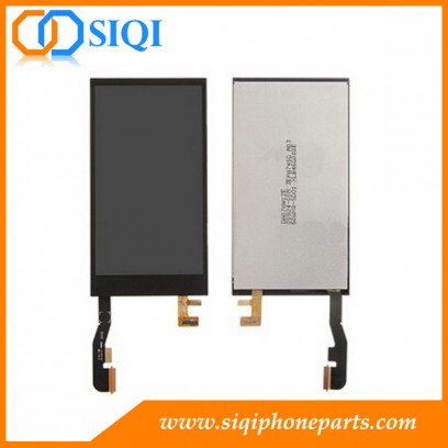 LCD screen for HTC one mini 2, LCD display for HTC M8 mini, good price for HTC one mini 2, wholesale for HTC M8 mini LCD screen, China LCD for HTC M8 mini