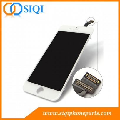 pantalla LCD para el iPhone BOE 6, pantalla Jingdongfang para el iPhone 6, para pantalla LCD iPhone 6 Jingdongfang, China iPhone Jingdongfang 6 LCD, iPhone Jingdongfang