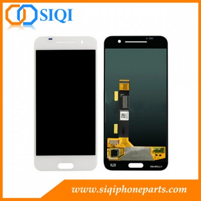 Display for HTC One A9, For HTC One A9 LCD replacement, Wholesaler for HTC One A9, China Supplier For HTC Ona A9 screen, HTC One A9 LCD screen supplier