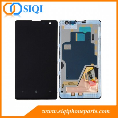 Repair parts for Nokia 1020 LCD, LCD display for Lumia 1020, Good quality Nokia 1020 screen, Display for Nokia 1020, Nokia Lumia 1020 LCD screen