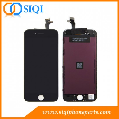 Tianma LCD iPhone 6, iPhone LCM Tianma, Tianma écran LCD pour iPhone 6, Tianma fournisseur de l'écran LCD, écran LCD iPhone 6 Tianma