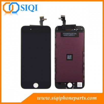 Tianma LCD iPhone 6, iPhone LCD Tianma, Tianma LCD screen for iPhone 6, Tianma LCD screen supplier, iPhone 6 Tianma LCD screen