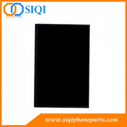 LCD for Samsung P5200, LCD supplier for Galaxy P5200, China LCD Samsung P5200, For Samsung P5210 LCD, LCD display for Samsung tablet