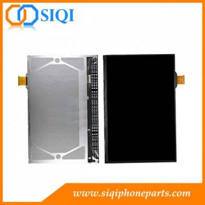 サムスンN8000用の液晶画面, サムスンのタブレット用LCDパネル,ギャラクシーN8000用のLCDタッチスクリーン,サムスンN8000液晶ディスプレイ,サムスンN8000用LCDの交換