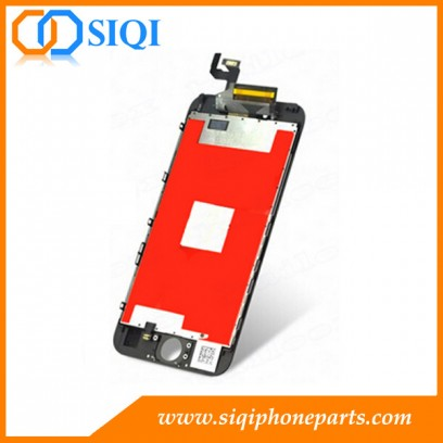 iPhone 6S tianma LCD, iPhone6S tianma, affichage tianma iPhone6S, Tianma iPhone 6S, l'assemblage LCD iPhone 6S tianma