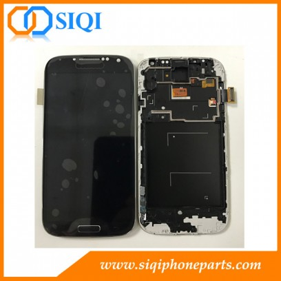 Samsung S4 copia LCD, pantalla Samsung S4 i9500, Samsung AAA LCD, copia LCD para Samsung galaxia S4, Samsung i337 pantalla de copia