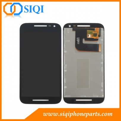 Moto G3 display, Moto G3 LCD replacement, Moto G3 LCD factory, repair LCD Moto G3, Moto G3 screen