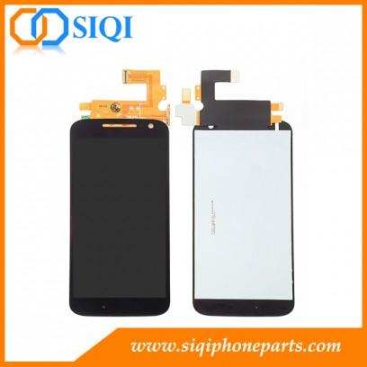 Moto G4 LCD display, Moto G4 screen, Moto G4 replacement display, Motorola G4 LCD wholesale, Moto G4 LCD China