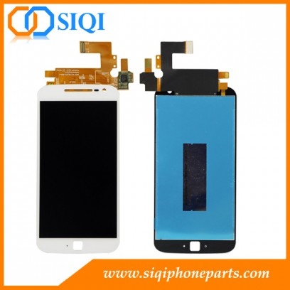 شاشة Moto G4 plus ، شاشة Moto G4 plus للإصلاح ، مجموعة Moto G4 plus LCD ، شاشة Moto G4 plus LCD في الصين ، شاشة Moto G4 plus LCD