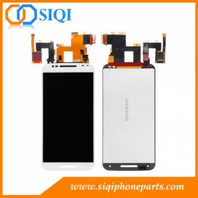 موتو X نمط LCD ، موتو X عرض النمط ، موتو X شاشة LCD نمط ، موتو XT1575 LCD ، موتو X شاشة النمط الصين