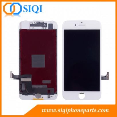 Para iPhone 7 y LCD, para iPhone 7p, iPhone 7 más LCD al por mayor, para iPhone 7 Plus LCD, iPhone 7 5.5 LCD