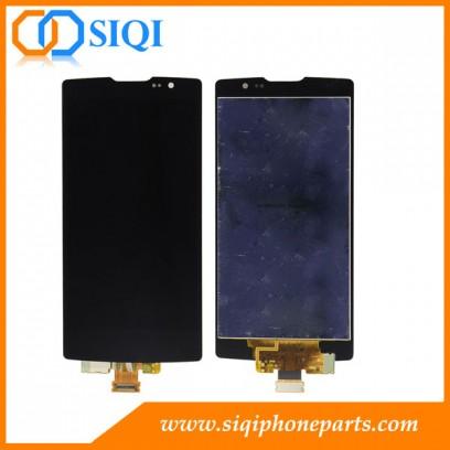 Para LG espíritu LCD, LG H440 pantalla LCD, LG espíritu LCD China, LG H440 proveedor pantalla, LG espíritu mostrar China
