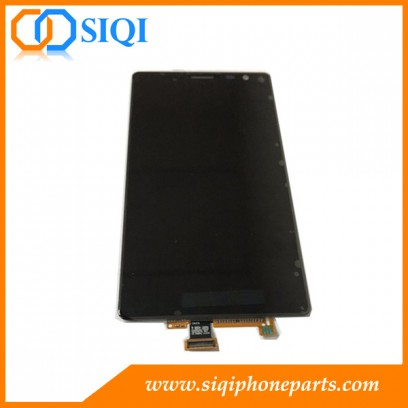 LCD d'origine pour LG Zero, OEM LCD LG H650, vente en gros d'écran LG Zero, écran LG zéro H650, affichage LG Zero en Chine