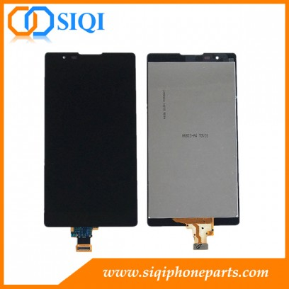 For LG X max display, LG K240 LCD screen, LG X max display, LCD for LG X max, Screen for LG X max replacement