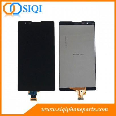 Pour écran LG X max, écran LCD LG K240, écran LG X max, écran LCD pour LG X max, écran pour remplacement LG X max