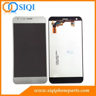 Venta al por mayor para LG X Cam, Pantalla para LG K580, Montaje táctil para LG X Cam, Para LG K580 Pantalla LCD, LG X Cam LCD original