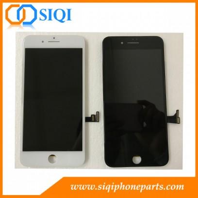 LCD pour iPhone 8 Plus, écran pour iPhone 8 plus, écran pour iPhone 8P, remplacement de l'écran LCD pour iPhone 8P, iPhone 8 plus Copy
