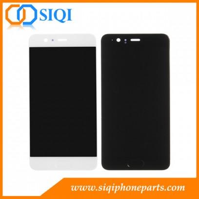 Huawei P10 LCD ، شاشة Huawei P10 LCD ، استبدال LCD لهواوي P10 ، شاشة LCD لتجميع Huawei P10 ، شاشة Huawei P10
