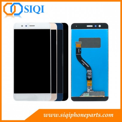 LCD for Huawei P10 lite, Huawei P10 lite display, Huawei Nova lite LCD, Huawei Nova lite screen, Huawei P10 lite LCD replacement