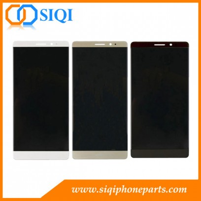 Huawei Mate 8 LCD, Huawei Mate 8 LCD screen price, Huawei Mate 8 LCD repair, Huawei Mate 8 display, Huawei Mate 8 LCD replacement