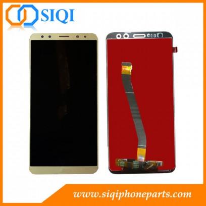 Huaweiメイト10ライト液晶, メイト10ライト液晶ディスプレイ, 中国卸売メイト10ライト, Maimang 6液晶画面, 華為メイト10ライト液晶修理